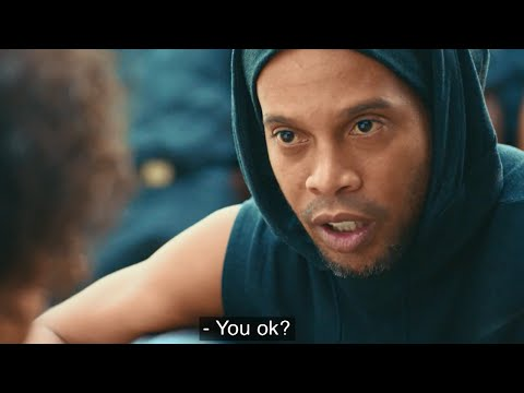 XXL Commercial for Summer Olympic Games (Rio 2016) (2016) (Television Commercial)