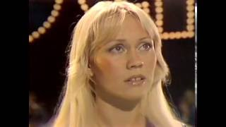 ABBA - My Love, My Life (Poland 1976)