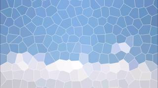 Lockyn - Vapor (Dustkey Remix)