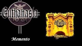 Video Euthanasia - Memento