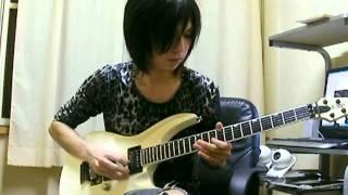 Гитара, игра на гитаре