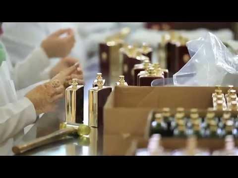 Parfüümvesi Amouage Library Collection Opus VIII EDP unisex 100 ml