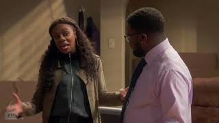 REL (FOX) TRAILER - LIL REL HOWERY, SINBAD COMEDY SERIES