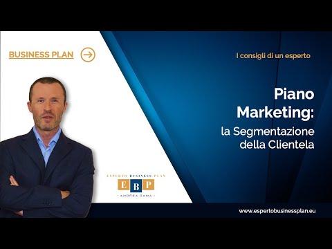 Sesso con la vigilanza di traduzione russa in linea
