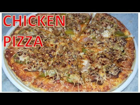 mp4 Food Junction Pizza, download Food Junction Pizza video klip Food Junction Pizza