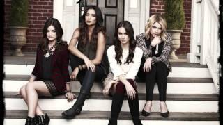 Pretty Little Liars 5x08 song- Night Terrors of 1927- Dust and Bones