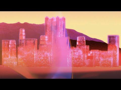 Mac Miller - New Faces v2 (feat. Earl Sweatshirt and Da$h)