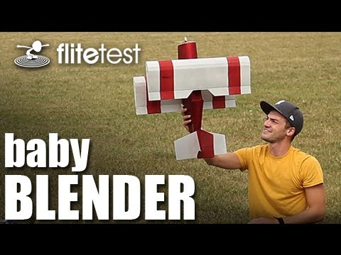 flite-test--baby-blender-biplane--review