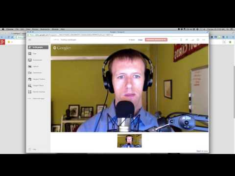 How to Use Google Hangouts A Beginners Guide - Naijafy