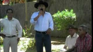 Un Veguero En La Ciudad - Omar Labrador  (Video)