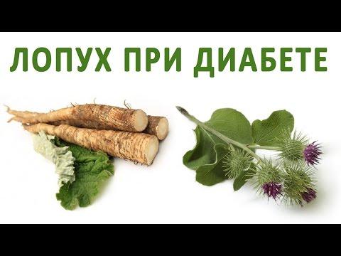 Товары для диабетиков москвы