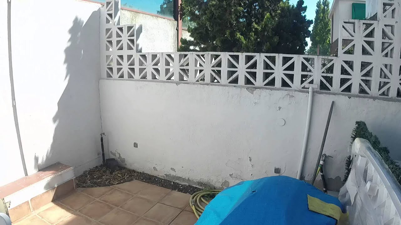 Single Bed in Five rooms in a fantastic house with terraces and pool access, utilities included, Aravaca, Moncloa