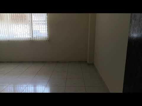Apartamentos, Alquiler, Bucaramanga - $1.350.000