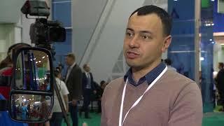 Эксперт Инфофорума-Югра Михаил Анисимов о цифровой грамотности населения