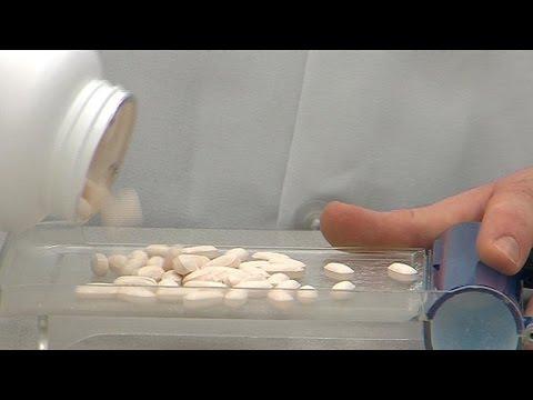 A prosztatagyulladás kezelése Derbentben