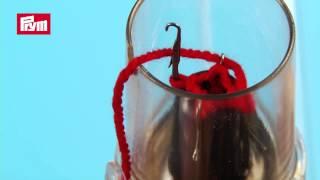 Мельница для вязания