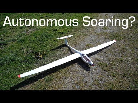 rctestflight--ardupilot-autonomous-soaring--first-test