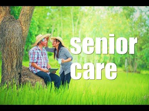 , title : 'Senior Care Franchise - Good or Bad Investment?