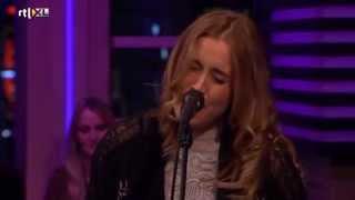 Anouk - Modern World Live - RTL LATE NIGHT