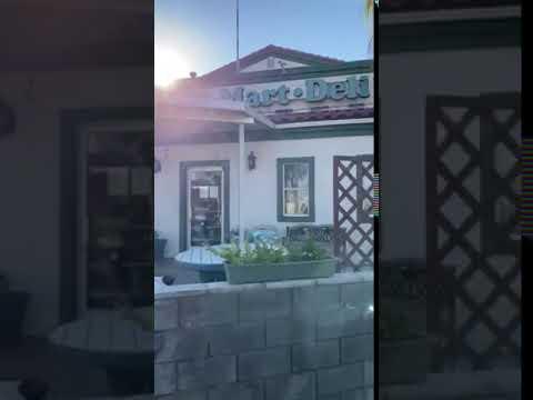 Video Of Silver View RV Resort, AZ