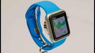 CNET Top 5 - Reasons not to buy an Apple Watch