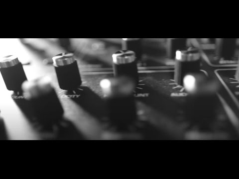 ROYCE - Juda CD