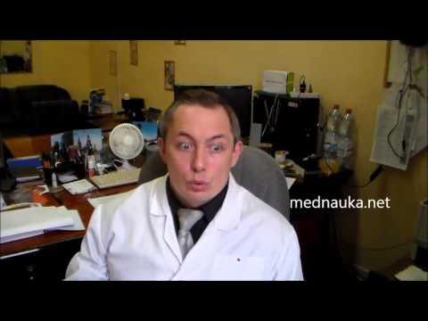 Иммунизация против гепатита для взрослых схема