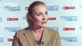 Наталія Балюк: Про кадрові рішення Президента Зеленського