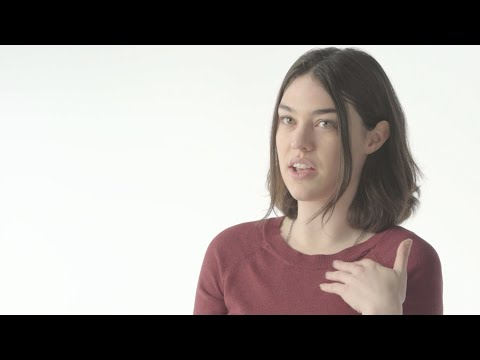 What Women With Autism Want You to Know   Iris