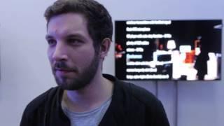 Boska Komedia 2015: Kwestia techniki