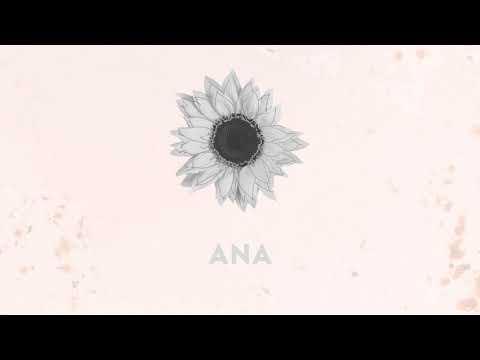 Ana - Sofía Ellar