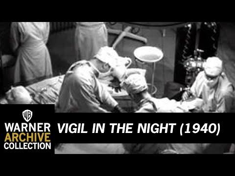 •+ Streaming Online Vigil In The Night