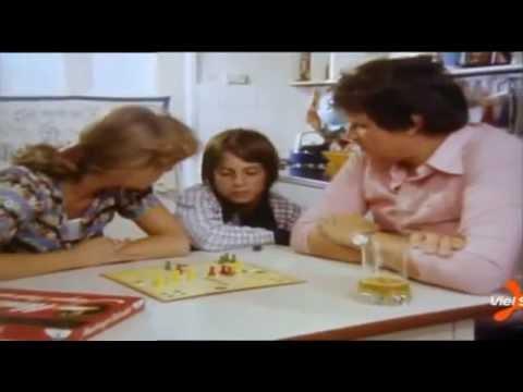 Gerhard Polt - Mensch ärgere dich nicht 1979
