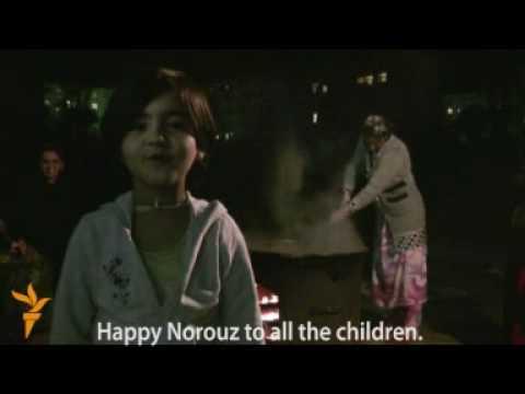2010 « 2010-1389 Nowruz Worldwide نوروز