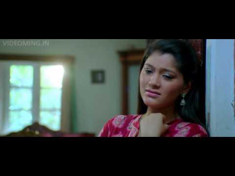 Jism Jaan Ki Jaroorat Hai Miss Teacher Full HD
