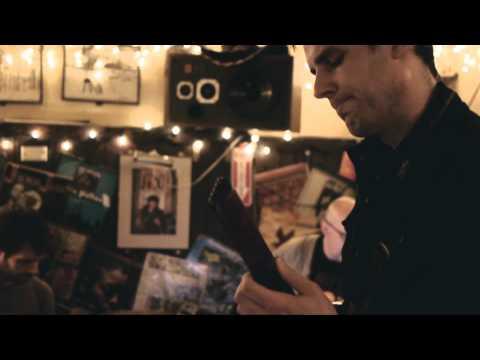 Tim Miller, Lincoln Goines, Dan Weiss - Improvisation