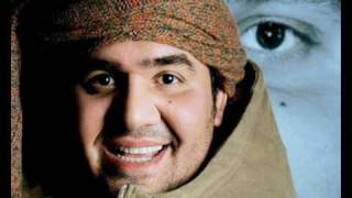 اغاني طرب MP3 حسين الجسمي - انا صابر الموال HD تحميل MP3