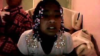 kelly singing heart for sale christina perri