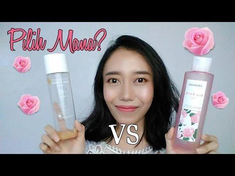 mp4 Beauty Rose Water Asli Dan Palsu, download Beauty Rose Water Asli Dan Palsu video klip Beauty Rose Water Asli Dan Palsu