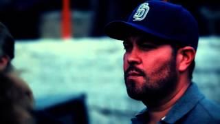La Original Banda el Limón / A MI MANERA (VIDEO OFICIAL)