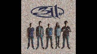 311 - Days of '88 [Audio]