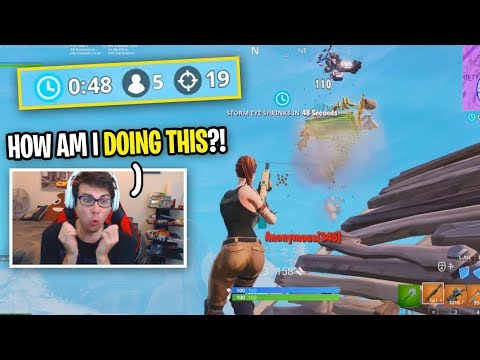 How To Play Fortnite On Ps With Xbox