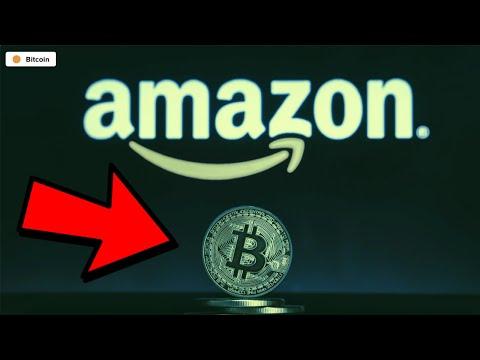 Kaip prekiauti bitcoin kad būtų pakelta į binansą