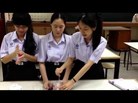 วิธีการที่สมาชิกเพิ่มขึ้น Jelqing