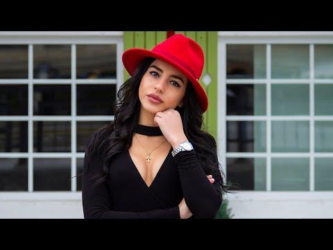 Super Клубняк 🎧 Про Израиль 🇮🇱 Dj Artush Remix видео