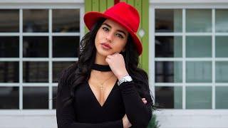 Israel Music | Просто взрыв мозга (Dj Artush Remix)