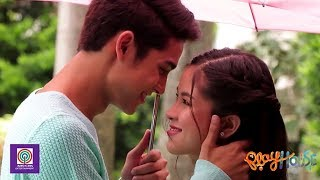 [ DONKISS ] - Creating Love (Playhouse Pictorial BTS)