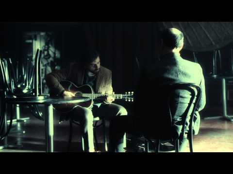 Inside Llewyn Davis Featurette 'Finding Llewyn Davis'