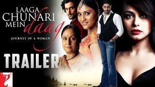 Film Gratuit HD: Regarder Laaga Chunari Mein Daag ...