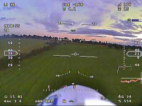 skywalker-sirius-et-micro-vector-testing-cruise-throttle-closed-loop-control